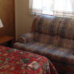 Deer Lodge Red River New Mexico Vacation Rentals