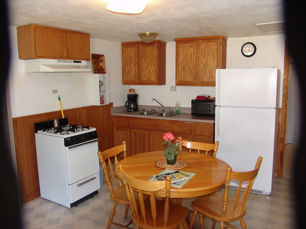 Deer Lodge Rm 8 Red River, New Mexico Vacation Rentals