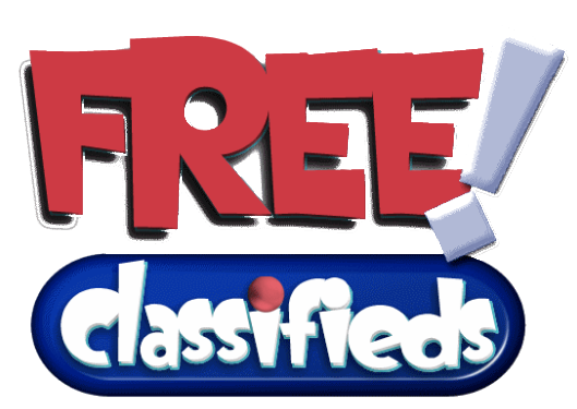 Red River New Mexico Free Classifieds